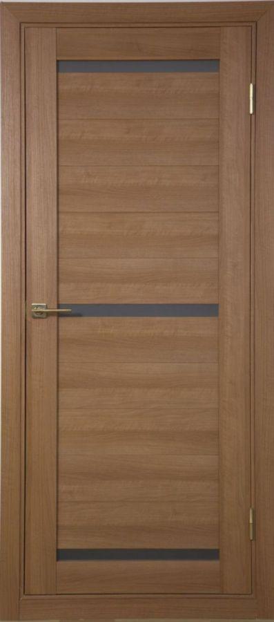 Дверной блок  Мастер лайт Quattro 10